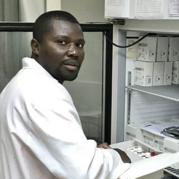 Hospital Quality Sustaining Fund
